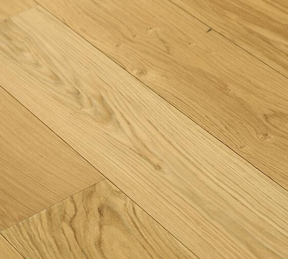 亚虎娱乐手机网页版老虎机_个性多层实木地板 橡木结疤 环保木蜡油 仿古拉丝