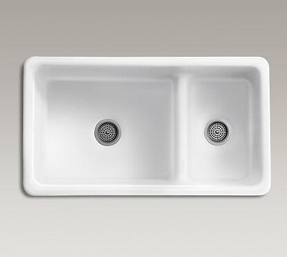亚虎娱乐手机网页版老虎机_一体槽大小槽台上/台下双用厨盆