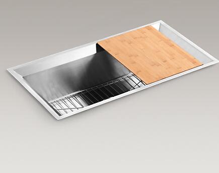 亚虎娱乐手机网页版_珀丽斯 单槽台下厨盆