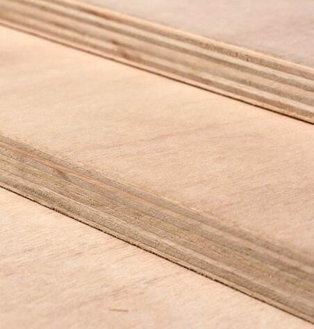 亚虎娱乐手机网页版_合肥硬桉木多层板