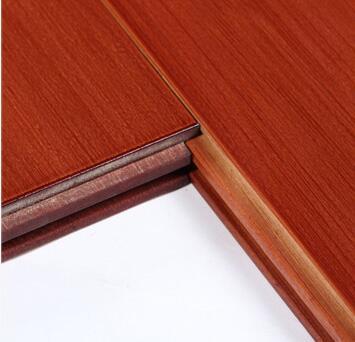 亚虎娱乐手机网页版_环保超耐磨竹地板