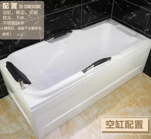 亚虎娱乐手机网页版老虎机_亚克力浴缸冲浪按摩浴缸