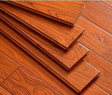 亚虎娱乐手机网页版_天然木纹18mm原木木地板